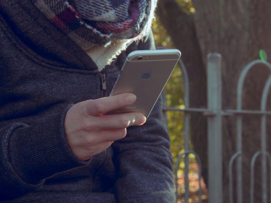 puhhaut lisääntyvät, yhä useampi käyttää puhehakua mobiilissa